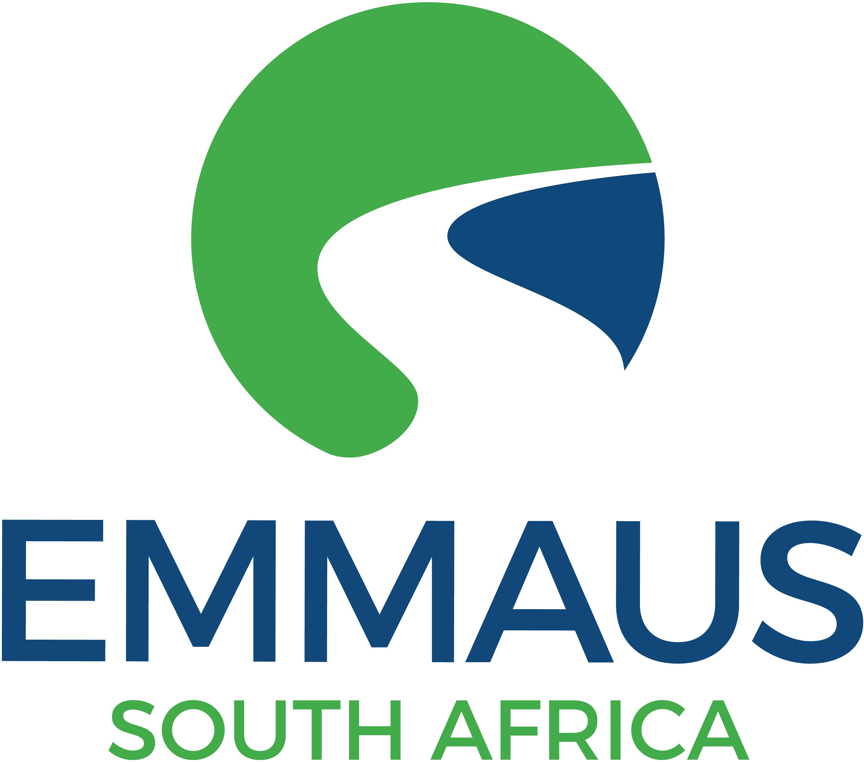 Emmaus Bible School